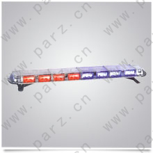 LTF8700C LED lightbar