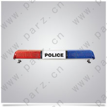LTF1000A LED lightbar