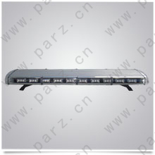 LTF8809B LED lightbar