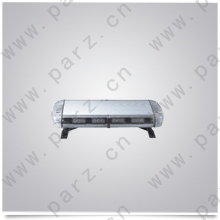 LTF8880B LED lightbar
